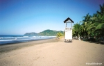 Playa Jaco Beach