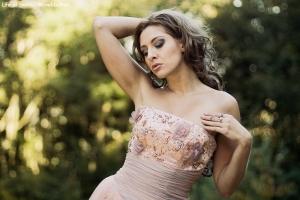 Chiara Elisabetta
