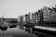 WP Amsterdam BW IMG_2629