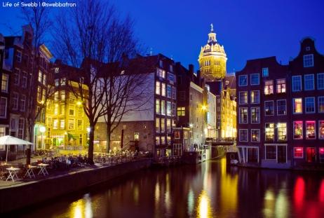 WP Amsterdam IMG_2563