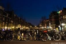 WP Amsterdam IMG_2567