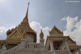 Wat Traimit (The Golden Buddha)