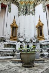 Wat Pho (Phra Mondob)