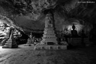 Suwankuha Temple (Monkey Temple)
