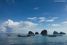 Phang Nga Bay