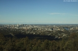 Mount Coo'Tha
