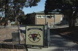 Erinsborough High School
