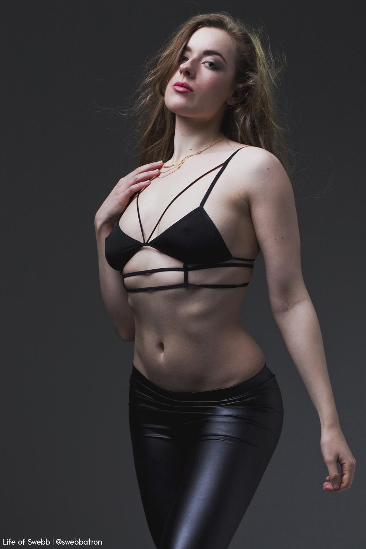 nude Rosa Brighid (57 photos) Erotica, Twitter, lingerie