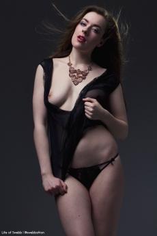 Rosa Brighid