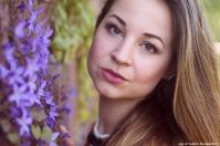 Nicoletta Vienne
