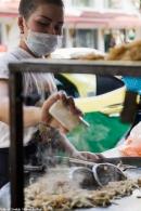 BKK Street Food
