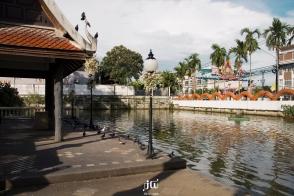 Wat Latha Wanaram