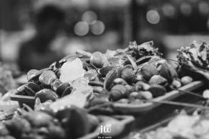 Street Food, Patong